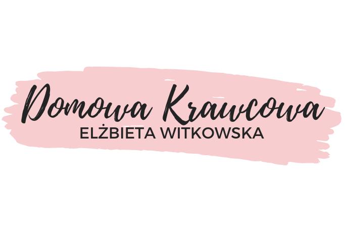 Sklep Domowa Krawcowa